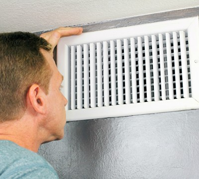 duct cleaning Service in Melbourne