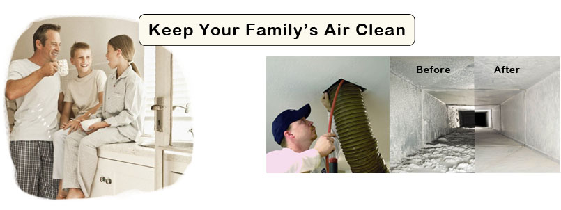 Benefits-of-Duct-Cleaning-Melbourne